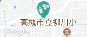 北摂総合病院(3F)の授乳室・オムツ替え台情報