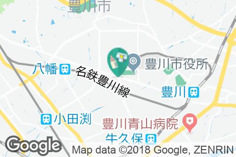 つどいの広場 MAH(5F)の授乳室・オムツ替え台情報