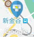 ザ・ビッグ金谷店(1F)のオムツ替え台情報
