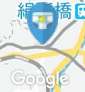 阪急電鉄 川西能勢口駅(改札内)のオムツ替え台情報