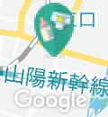 神戸マツダ 姫路東店の授乳室・オムツ替え台情報