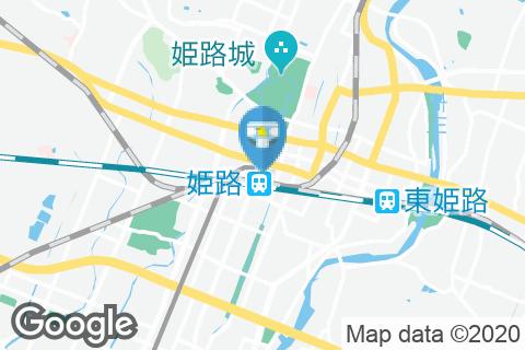 播州ダイニングGOTTO(4F)のオムツ替え台情報