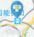 ガスト 川西能勢口駅前店(1F)のオムツ替え台情報