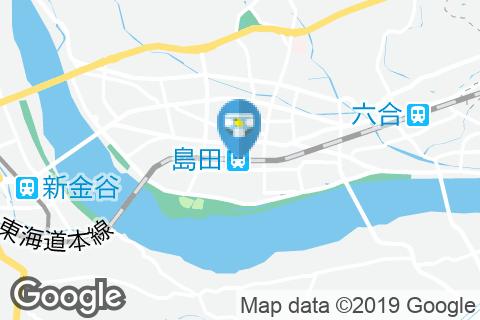 島田駅(改札内)(1F)のオムツ替え台情報