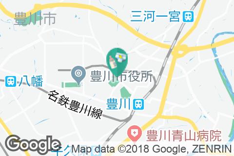桜ヶ丘ミュージアムの授乳室・オムツ替え台情報