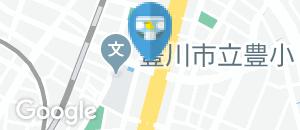 金庫 豊川 信用