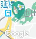 五月山公園 案内所(1F)
