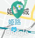 ヤマトヤシキ 姫路店(7階 ベビールーム)の授乳室・オムツ替え台情報