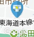 ユーコープ島田おびりあ店(1F)のオムツ替え台情報