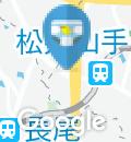 鎌倉パスタ松井山手店(1F)のオムツ替え台情報