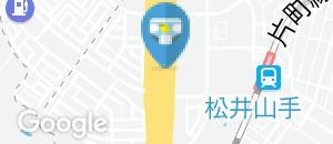 第二京阪道路・京田辺PA下りのオムツ替え台情報