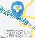 あかのれん 蒲郡店(1F)のオムツ替え台情報