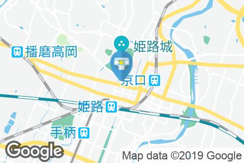 イーグレひめじ(3階多目的トイレ)のオムツ替え台情報
