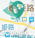 射楯兵主神社(1F)の授乳室・オムツ替え台情報