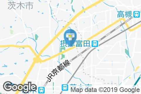 MEGAドン・キホーテ 茨木店(3F)のオムツ替え台情報