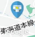 JA大井川 まんさいかん島田のオムツ替え台情報