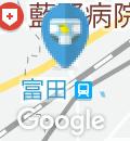 ダイエー 摂津富田店(1F)のオムツ替え台情報