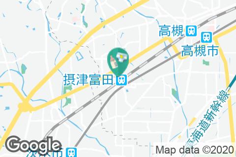 池田泉州銀行 富田支店の授乳室・オムツ替え台情報