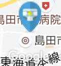 ココス 島田店のオムツ替え台情報