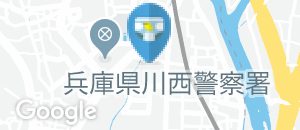 関西スーパー 川西店(1F)のオムツ替え台情報