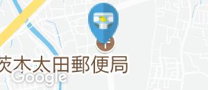 キリン堂 茨木太田店のオムツ替え台情報
