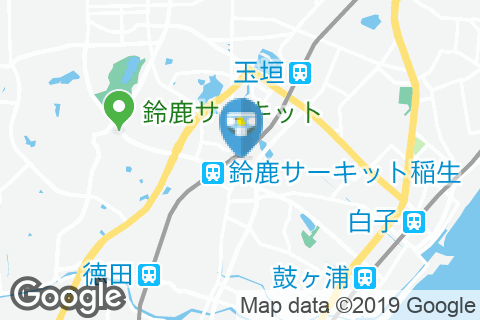 F★MARTサーキット通り店(1F)のオムツ替え台情報