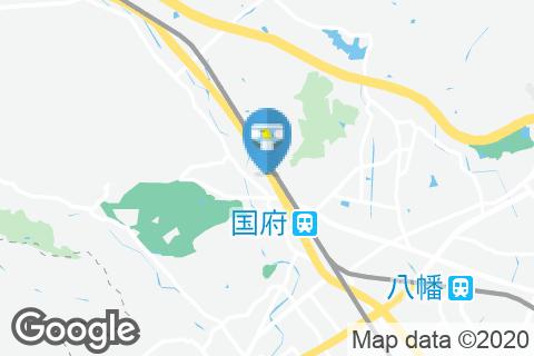 ユニクロ 豊川御油店(1F)
