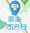 ユニクロ 豊川御油店のオムツ替え台情報