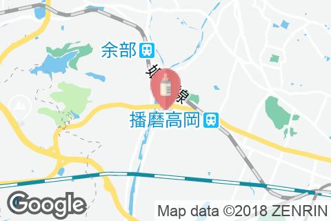 姫路赤十字病院(1F)の授乳室情報