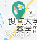 西松屋 枚方高野道店(1F)の授乳室・オムツ替え台情報