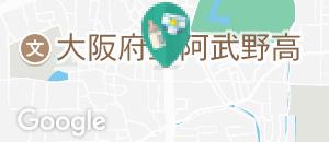 フレンドマート高槻氷室店(1F)の授乳室・オムツ替え台情報