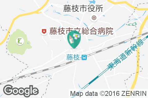 西友南新屋店の授乳室・オムツ替え台情報