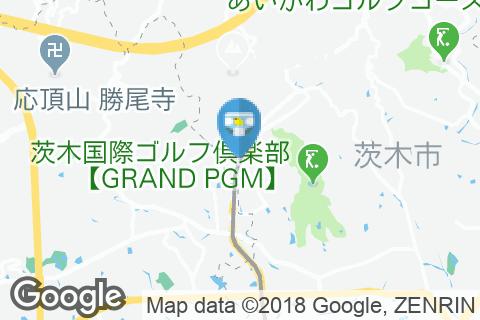 彩都西駅(改札内)のオムツ替え台情報