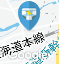 スポーピアシラトリ藤枝店(1F)のオムツ替え台情報