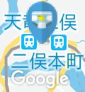 浜松市天竜壬生ホールのオムツ替え台情報