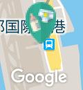 中部国際空港セントレア(1F)の授乳室・オムツ替え台情報