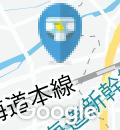 天狗 静岡藤枝店(1F)のオムツ替え台情報