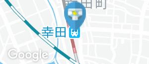 幸田駅(改札内)のオムツ替え台情報
