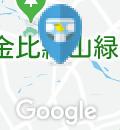バロー藤枝店のオムツ替え台情報