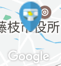 FUGGICOSI 藤越のオムツ替え台情報