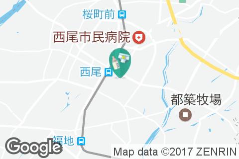 西尾市役所(1F)の授乳室・オムツ替え台情報