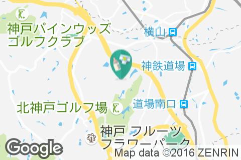 ヤマダ電機 テックランド神戸北店(1F)の授乳室・オムツ替え台情報