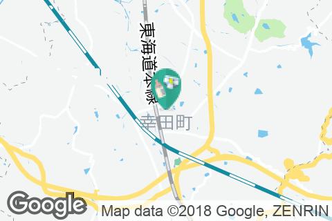幸田児童館の授乳室・オムツ替え台情報