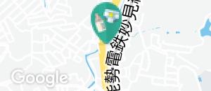 ホンダカーズ兵庫 川西北店の授乳室・オムツ替え台情報
