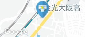 コーナン高槻上牧店(1F)のオムツ替え台情報