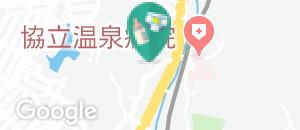 コーナン川西平野店(1F)の授乳室・オムツ替え台情報