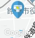 Honda Cars 三重北 飯野中央通店(1F)のオムツ替え台情報