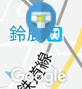 和食麺処サガミ鈴鹿店のオムツ替え台情報