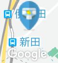 キリン堂宇治広野店のオムツ替え台情報