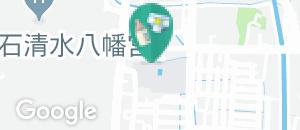 八幡市立八幡こどもセンター(1F)の授乳室・オムツ替え台情報